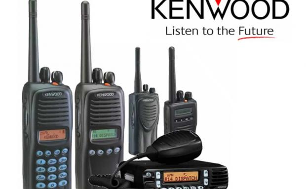 small_Kenwood_Radio_family_EIST.jpg